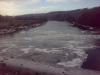 blackwater_cappoquin_bridge_23rd_dec_2010