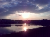 dungarvan_sunset_29th_january_2011