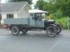 ireland-pics-2011-119
