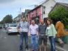 ireland-pics-2011-126